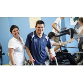 OT'S and Physios'